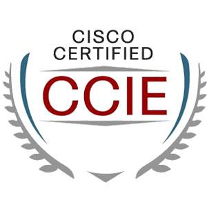 Cybertron-Cert-Logo-22